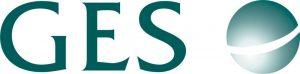 GES_Logo_RGB_Office