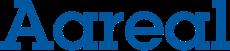 logo-aareal