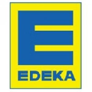 edeka_logo_192x144_bg2