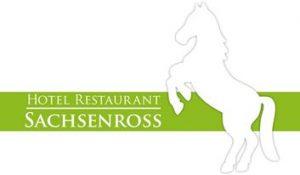 hotel-sachsenross