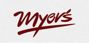 Logo myers