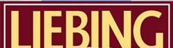 logo liebing