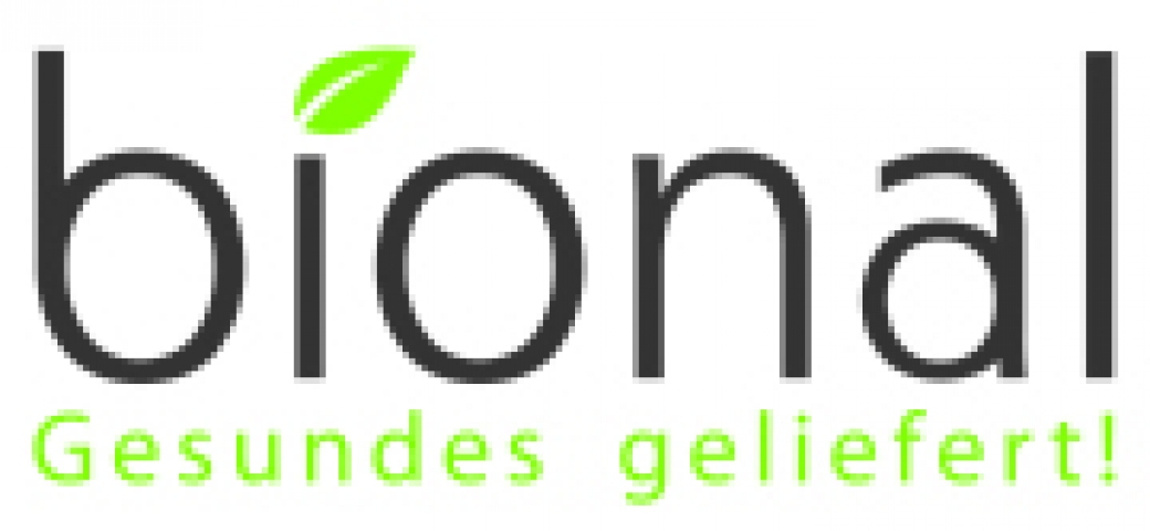 logo BIONAL (1)